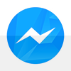 Messenger para Windows Phone