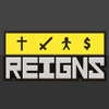 Reigns para SteamOS+Linux