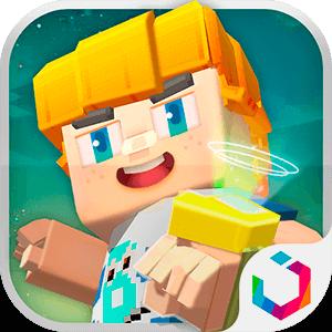 Baixar Blocky Mods Testing para Android