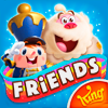 Baixar Candy Crush Friends Saga para iOS