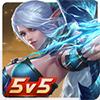 Baixar Mobile Legends: Bang bang