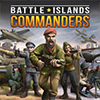 Baixar Battle Islands: Commanders