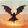 Baixar Man or Vampire para iOS