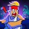 Baixar Kung Fu Z para iOS