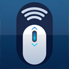 Baixar Wifi Mouse para Mac