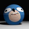 Baixar Sanicball Server para Linux