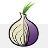 Baixar Tor Browser para Mac