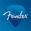 Baixar Fender Play - Guitar Lessons para iOS