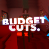Baixar Budget Cuts para Windows