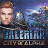 Baixar Valerian: City of Alpha