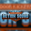 Baixar Door Kickers: Action Squad para Windows