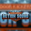Baixar Door Kickers: Action Squad para Windows