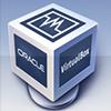 Baixar VirtualBox