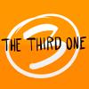 Baixar THE THIRD ONE