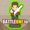 Baixar BattleOne.io