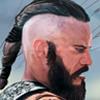 Baixar Vikings at War para iOS