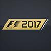 Baixar F1™ 2017