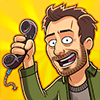 Baixar It's Always Sunny: The Gang Goes Mobile para Android