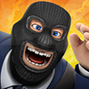 Baixar Snipers vs Thieves para iOS