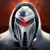 Baixar Battlestar Galactica: Squadrons para iOS