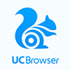 UC Browser para Windows Mobile