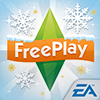 Baixar The Sims™ FreePlay para iOS