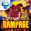 UFB Rampage para iOS