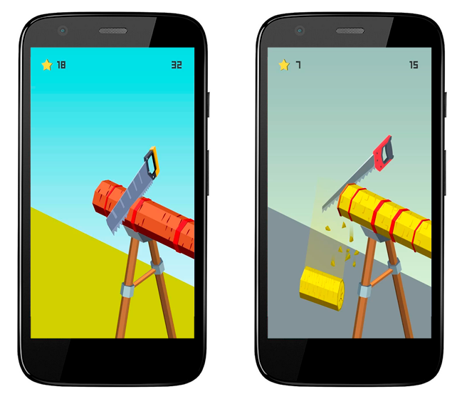 Baixar APK de Carpenter de graça para Android
