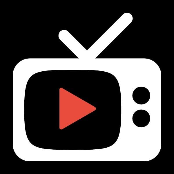 Baixar Master Tv Online