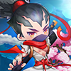 Baixar Sprint Ninja