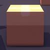 Baixar What the Box? para Linux