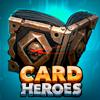 Baixar Card Heroes