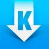 Baixar KeepVid Video Downloader para Mac