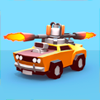 Baixar Crash of Cars para iOS