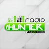Baixar Radio Hunter para Android