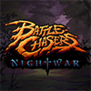 Baixar Battle Chasers: Nightwar para Mac