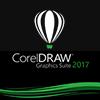 Baixar CorelDRAW Graphics Suite 2017