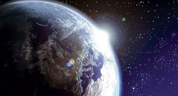 Universo pode ser 10 vezes maior do que o imaginado