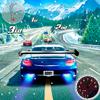 Baixar Street Racing 3D