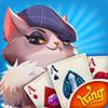 Baixar Shuffle Cats para iOS