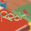 Baixar Robin para Mac
