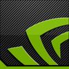 Baixar NVIDIA GeForce Experience