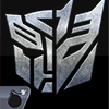 Baixar TRANSFORMERS: Forged to Fight para iOS