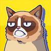 Baixar Grumpy Cat: Um Jogo Horrível