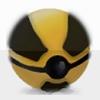 Baixar Pokémon Uranium