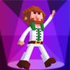 Disco Dave para iOS