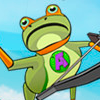 Baixar Amazing Frog? para Windows