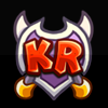Baixar Kingdom Rush Origins para Windows