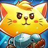 Baixar Cat Quest para Android