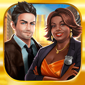 Baixar Criminal Case: The Conspiracy para Android